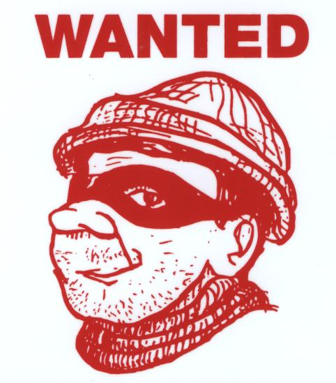 Wanted.bmp