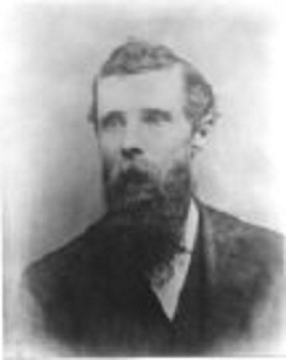 7_James Lanier Walton - Copy.jpg