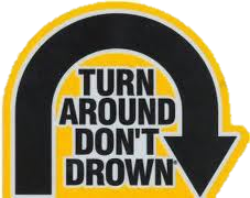 turnarounddontdrown.png